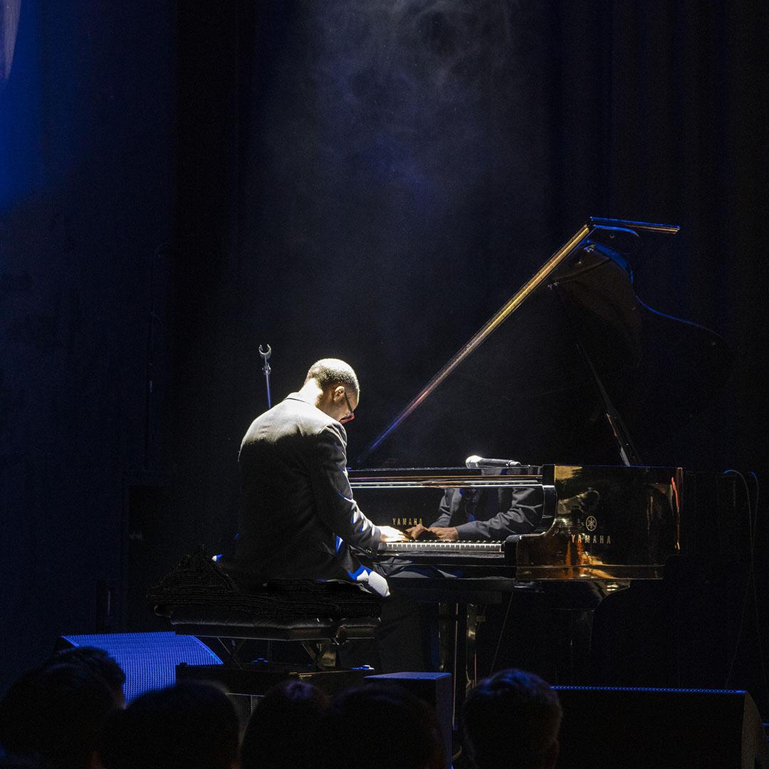 KevinHarris dark smoke piano small