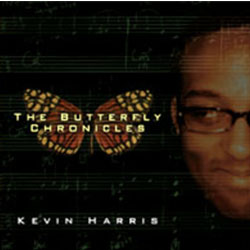 The Butterfly Chronicles
