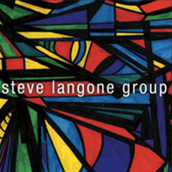 The Steve Langone Group