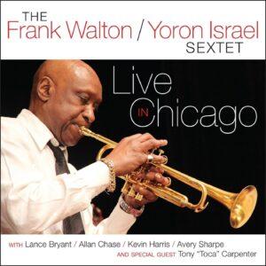 Frank Walton Group
