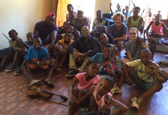 2016_01_KH_South Africa Kingdom Life Children Orphanage Center2