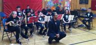 Cambridge-Friends-School-Jazz-Band